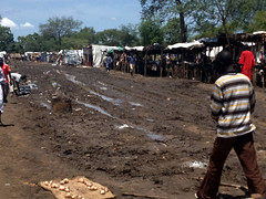 The Resilience and Dignity of Refugees in South Sudan (UNHCR) Tags: africa camp rain southsudan refugees sudan help aid roads protection assistance unhcr rainyseason refugeecamp muddyroad sudaneserefugees unrefugeeagency unitednationsrefugeeagency yusufbatilrefugeecamp psfrmission