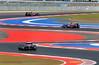 2012 COTA Formula 1 Race, Austin, Tx. Lewis Hamilton leads Red Bull (Gregg Maston Photography) Tags: greg shot pic photophotograph greggmastonphotographynikon 2012circuitoftheamericascotaformula1raceaustintexaslewishamiltonleadsredbulltororossoinqualifing