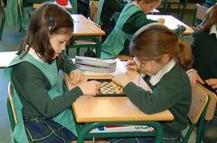 Chess (14)