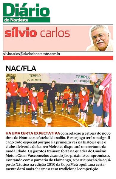 Diario-do-Nordeste-02-02-11.gif