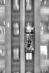 (briyen) Tags: motion blur speed movement elevator hong kong streetphoto panning tracking thepinnaclehof kanchenjungachallengewinner tphofweek179