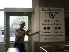 2012-08-09     |     Niagara Falls (_Wilhelmine) Tags: usa kanada reisefreiheit reisenbildet diegrosereisefreiheit usa2012 früherwarmehrurlaub