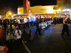 128 (xmissslove) Tags: thanksgiving street festival lights los downtown weekend main altos s90 1125