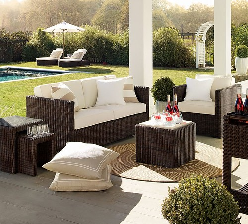 Outdoor-Furniture-Tips