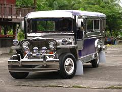 2012-09-21, SaraoCraft Friday 164 (saraocraft) Tags: metal philippines arts culture pinoy jeepney jeepneys philippine philippinejeepney saraocraft saraojeepney saraomotorsinc saraophilippines jeepneyshop saraocraftphilippines jeepneystainless