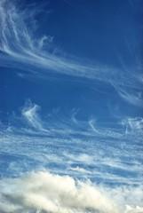 Lightness  331-366 #3 (Samyra Serin) Tags: blue sky cloud paris france 50mm europe pentax gimp potd workplace drago 2012 year3 75019 aphotoaday day331 project365 fattal qtpfsgui samyras pentaxasmc50mmf17 k200d mantiuk06 shuttercal reinhard05 day1061 luminancehdr mantiuk08 samyraserin samyra008 noscreenchallenge