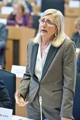 Marta Andreasen (EFD, UK)