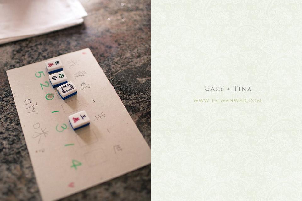 Gary+Tina-036