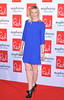 Red's Hot Women Awards 2012 - Jo Whiley