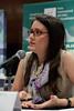XII Encuentro Internacional sobre cultura democrática_mesa de debate de calidad democrática_28.11.2012_ACRM_008