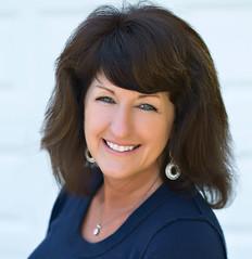 Deborah Jo Larson