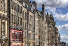 "Edinburgh Buildings • <a style=""font-size:0.8em;"" href=""http://www.flickr.com/photos/45090765@N05/8238922008/"" target=""_blank"">View on Flickr</a>"
