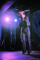 Yuti Matsumaru_(C)Hirohisa_Aoyagi (Instituto Cervantes de Tokio) Tags: music dance concert dancing guitar live danza concierto guitarra livemusic msica baile flamenco vivo institutocervantes directo    flamencodancing guitarraflamenca  flamencoguitar msicaenvivo  msicaendirecto baileflamenco