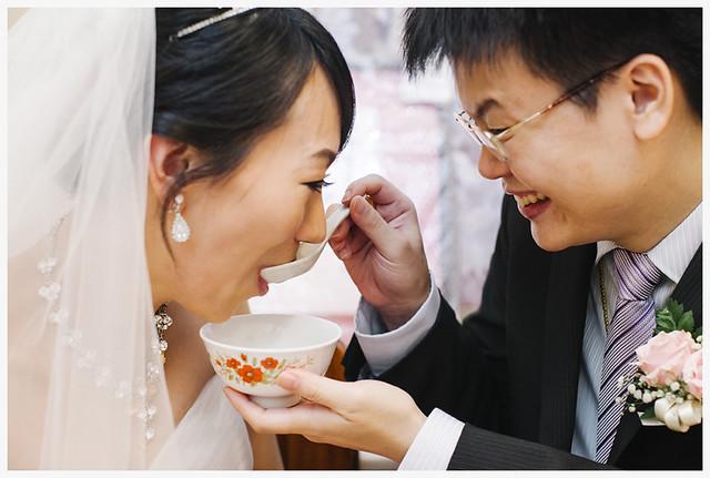 向怡佑庭寫實婚禮_090
