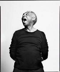 Gilberto Gil (Daryan Dornelles/Fotonauta) Tags: portrait rio bahia mpb mundo gilbertogil muisca tropicalismo daryandornellesretrato