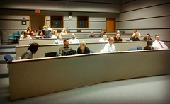 DTL Grant Seminar