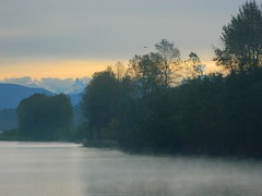Fort Langley, British Columbia (careth@2012) Tags: scenery britishcolumbia amazingnature fortlangleybritishcolumbia chariotsofnaturelevel1