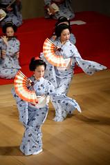 (Tamayura) Tags: japan nikon kyoto maiko geiko aug kansai 2012 d800 miyagawacho 70200mmf28gvrii 201208111145470