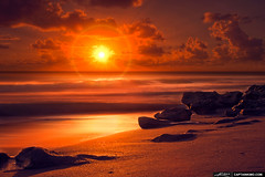 Ocean-Sunrise-from-Another-World