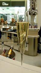 Champagne Bar (RobW_) Tags: england london bar bush december champagne tuesday westfield 2012 shepherds searcys dec2012 11dec2012