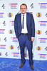 The British Comedy Awards 2012 held at the Fountain Studios - Sean Lock