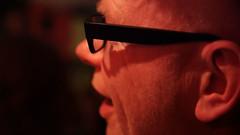 Different_Trains_Release_ Party_95 (Tim Kossow) Tags: party david records macro canon is december label release paderborn whales 28 sputnik makro vivitar adda exploding differenttrains 70210mm schade 1755mm c300 krützkamp