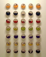 ATMÓSFERAS (lidorico) Tags: sculpture art artist arte escultura artista