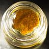 DK (Symic) Tags: beautiful golden amber weed 420 oil translucent earl pure hash shatter cannabis vac dank butane bho afghani purged andréswilliamolsenrodriguez