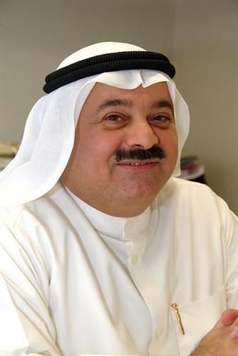 MAXINE: Fat Arab Men