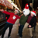 "2012 Santa Crawl<br /><span style=""font-size:0.8em;"">A scene from the 2012 Reno Santa Crawl in downtown Reno, NV on Saturday, Dec. 15, 2012.<br />(Photo by Kevin Clifford)</span> • <a style=""font-size:0.8em;"" href=""https://www.flickr.com/photos/42886877@N08/8285521481/"" target=""_blank"">View on Flickr</a>"
