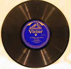 Victor - 45096 (2) (Klieg) Tags: artist columbia brunswick victor 03 collection record victrola exclusive klieg 78s klieger