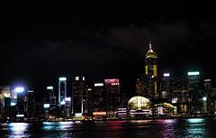 The Symphony of Lights Hong Kong 20.7.16 (4) (J3 Tours Hong Kong) Tags: hongkong symphonyoflights symphonyoflightshongkong