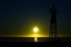 DSC_0260 (alwasil.uy) Tags: amanecer uruguay rocha la aguada este sunrise uruguai
