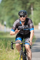 RKT Tag2 2016-6305 (2point8.de) Tags: roadrace radkampf lehnin