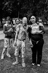 20160820_0016 (Ove Ronnblom) Tags: 2016 stockholm zombiewalk