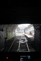 _JUC9969-4.jpg (JacsPhotoArt) Tags: cp jacsilva jacs jacsphotoart jacsphotography juca tunel viagens jacsphotoartgmailcom jacs
