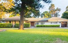 2279 Pacific Highway, Heatherbrae NSW