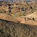 2016 08 Namibia people in desert IMG_2579