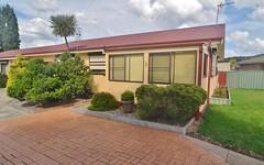 Unit 2/50 Clarice Street, Lithgow NSW