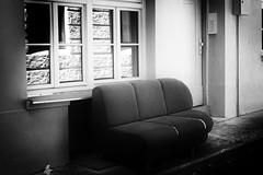 Sofa (AD2115) Tags: sofa augsburg city fugger altstadt