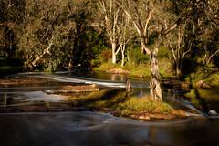 _T5_1222-Edit-2.jpg (GPTPhotography) Tags: water outing flikr landscape waterfall june noblefalls