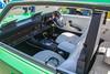 1974 Leyland Force 7V coupe (sv1ambo) Tags: 1974 leyland force 7v coupe p76