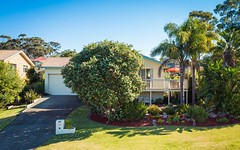 191 Pacific Way, Tura Beach NSW