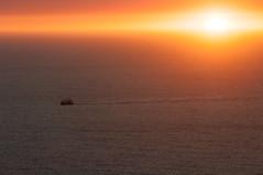 Cabo Finisterre (Cloudman87) Tags: 2016 acorua atardecer corua espaa finisterrae fisterra galicia spain sunset