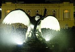 guia (rodengelet) Tags: petropolis d7000 nikon atravsdaminhalente lenssigma1750mm28 brasilemimagens brasilbrazil rodrigovasconcellossilvarvs guia fotografemelhor ngc noturna night brasil arquitetura monumento art flickr flickrglobal