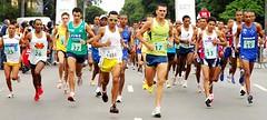 Tres formas de mejorar tu negocio pensando como un maratonista (GamarraSite) Tags: negocio maratonista