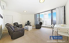708/12 Brodie Spark Dr, Wolli Creek NSW