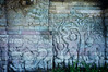 coitus hell II (fullres) Tags: puradalem singaraja bali