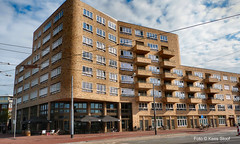 Insulindeweg Amsterdam Oost, 14-8-2016 (kees.stoof) Tags: insulindeweg amsterdam oost amsterdamoost