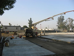 military_concrete_parking_lot-0001